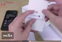 گوشی سامسونگ Samsung A٥ ٢٠١٧
