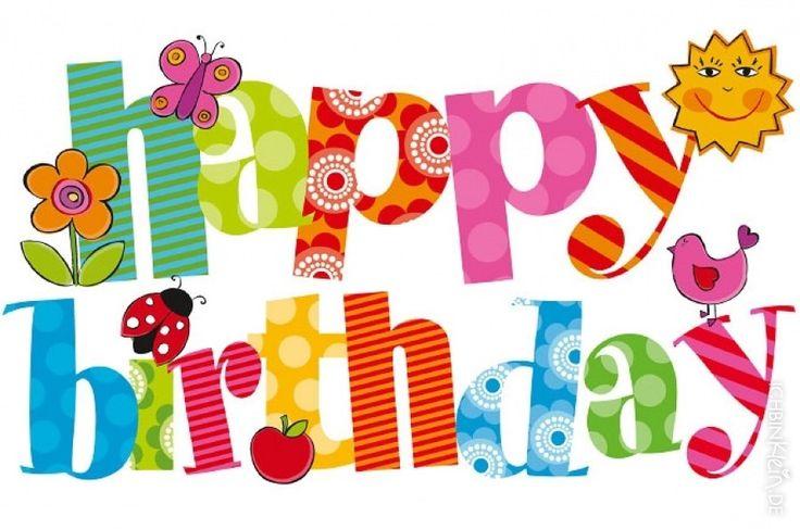 اس ام اس تبریک تولد | تولدت مبارک