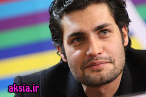تهدید به مرگ امیرمحمد زند بازیگر معروف سینما ایران