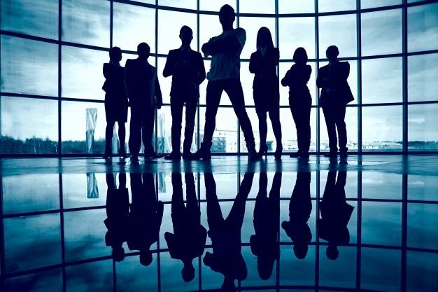 شرکت ها و موسسات و طراحی سایت شرکتی برای آن ها
