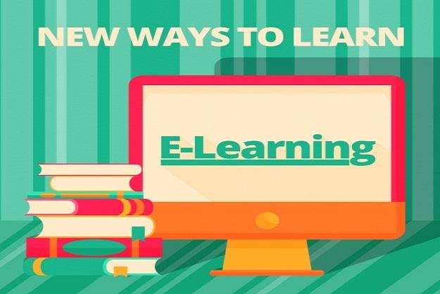 طراحی سایت آموزشی برای کاربر و دو فاکتور مهم