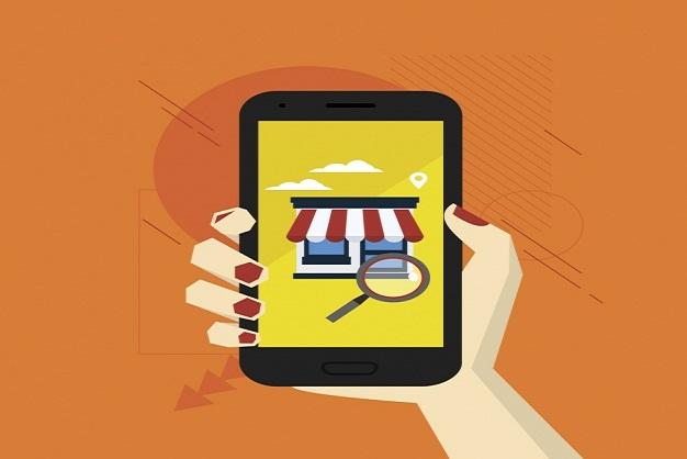محصولات و فروش هر چه بهتر آن ها با طراحی فروشگاه اینترنتی