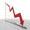 سهامداران کترام بخوانند
