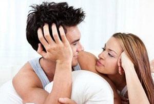 رابطه جنسی بهتر با چند روش ساده