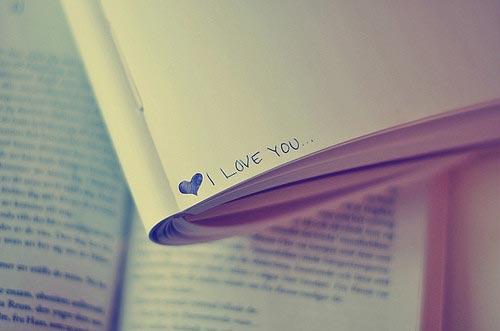 جملات عاشقانه | اس ام اس عاشقانه