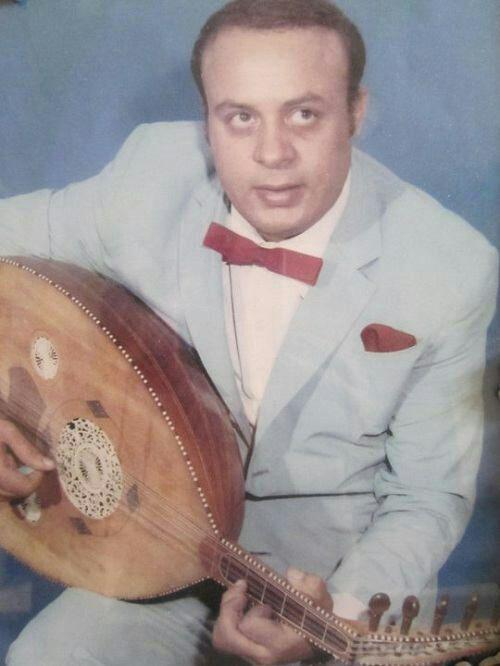 آهنگ زیبا از امان الله تاجیک