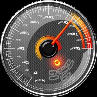 ۲۰ نکته مهم برای بهبود و افزایش سرعت بارگذاری سایت و وبلاگ شما