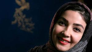 عکس های زیبا سارا صوفیانی و همسرش
