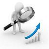 خبربسیار مهم برای سهامداران گروه بانکی