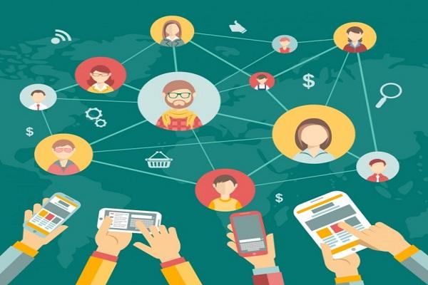 موفقیت در طراحی وب سایت با رعایت چهار عنصر مهم