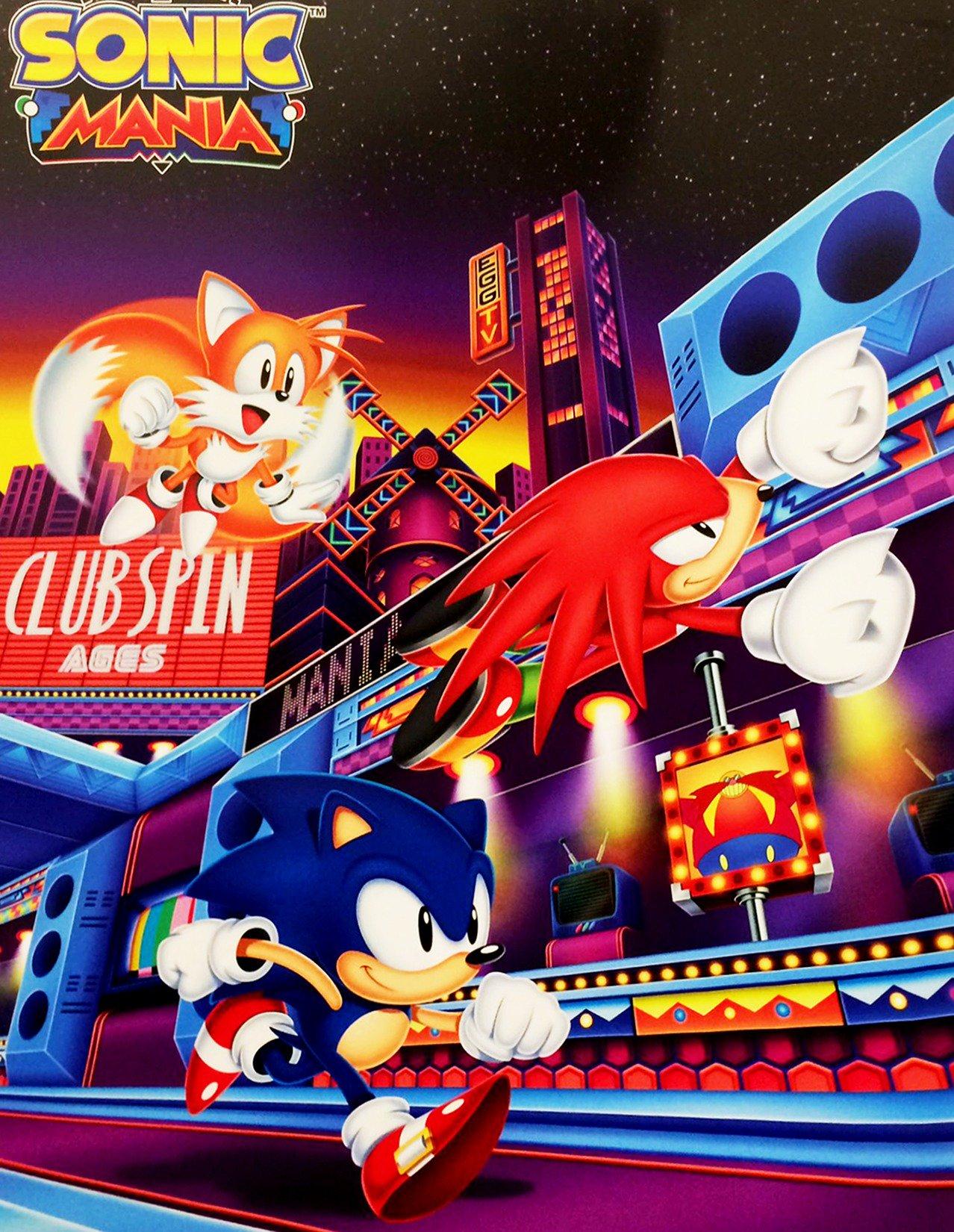http://rozup.ir/view/2173831/Sonic-Mania-poster-artwork.jpg