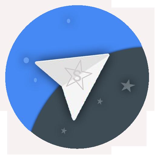 دانلود تلگرام فارسی و پیشرفته استارگرام
