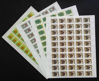 برگ (5).jpg (400×330)