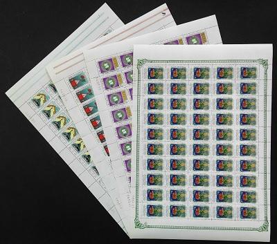 برگ (8).jpg (400×353)