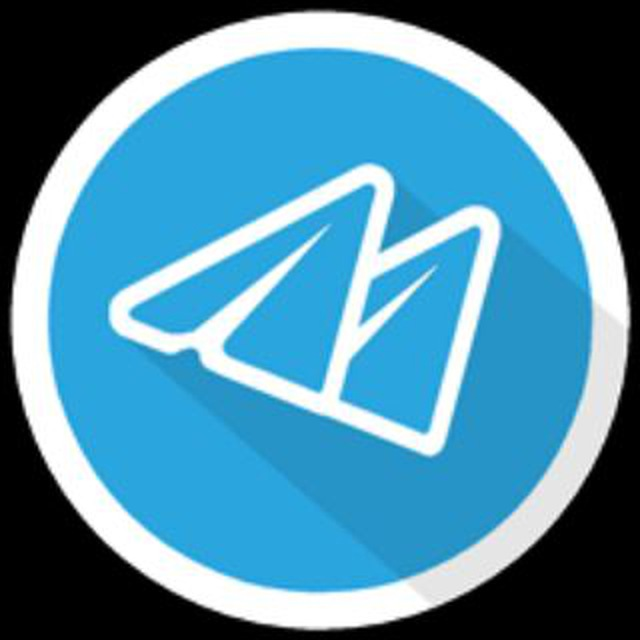 کانال تلگرام دانلود موبوگرام