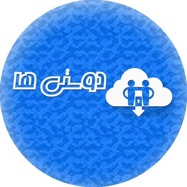 کانال تلگرام دوستی ها