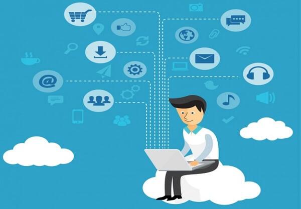 افزایش آمار بازدید وب سایت پس از طراحی وب سایت و نکات کلیدی مربوط به آن