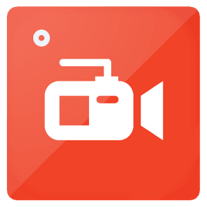 دانلود AZ Screen Recorder Premium