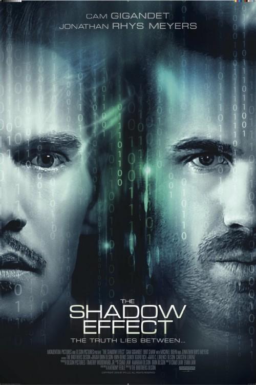 دانلود رایگان فیلم The Shadow Effect 2017