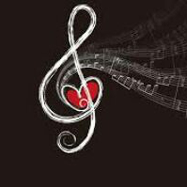 کانال تلگرام موزیک مثبت