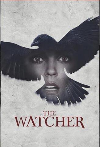 دانلود فیلم The Watcher 2016