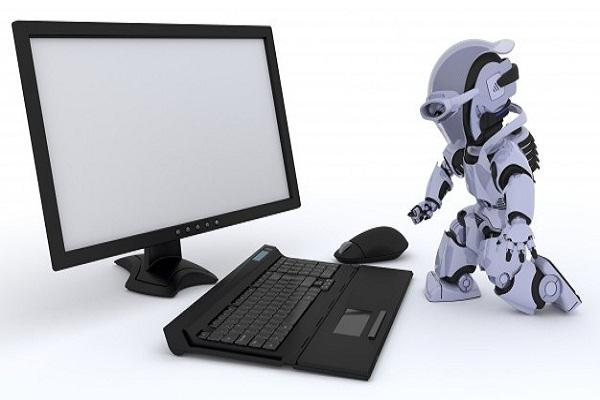 قالب و هدف کلی از طراحی وب سایت به عنوان سایر روش های افزایش آمار بازدید از وب سایت