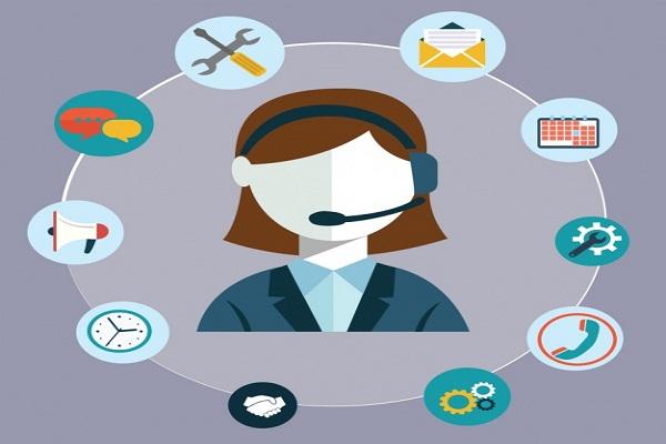 افزایش آمار بازدید و کسب مشتریان با طراحی وب سایت حرفه ای