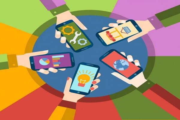 فروش بهتر اجناس و بهبود کسب و کار ایده ی اولیه ی طراحی فروشگاه اینترنتی