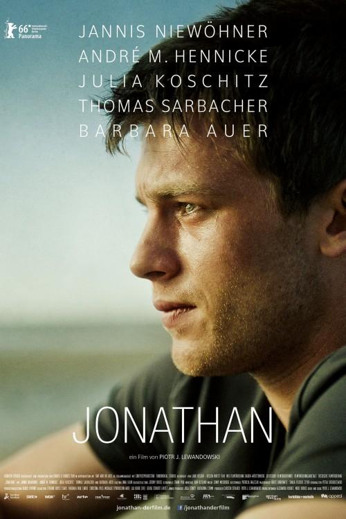 دانلود فیلم Jonathan 2016
