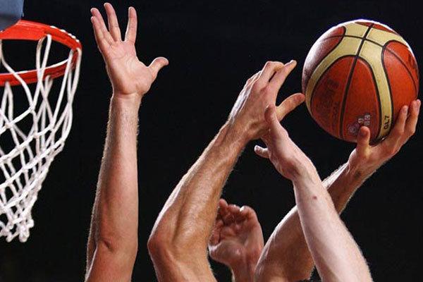 ورزشی:ایران با قطر، قزاقستان، عراق همگروه شد