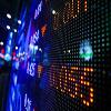 خبری مهم برای سهامداران حبندر