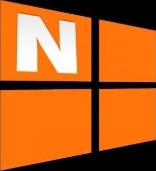 دانلود Nimbuzz Desktop 2.9.4 نسخه جدید نیمباز کامپیوتر