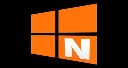 دانلود نسخه جدید نیمباز برای کامپیوتر