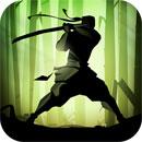 Shadow Fight 2 v1.9.8 – بازی فوق العاده زیبا و محبوب مبارزه سایه اندروید همراه دیتا
