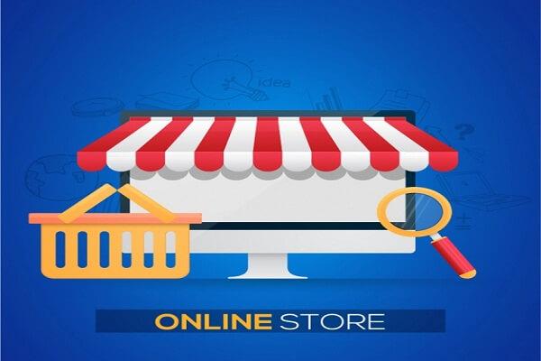 زمان یکی از عوامل موفقیت افزایش آمار بازدید پس از طراحی فروشگاه اینترنتی