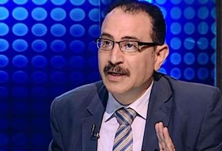 کارشناس مصری : ایران دشمن نیست