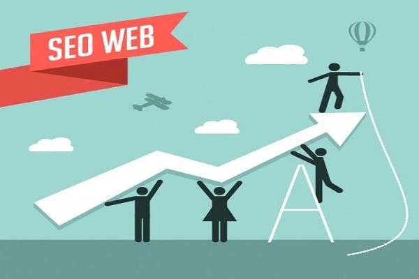 بازدید کنندگان وب سایت و اهیمت سئو و بهینه سازی وب سایت پس از طراحی فروشگاه اینترنتی