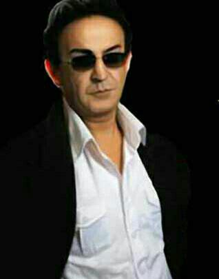 آهنگ خونه از سعید پورسعید