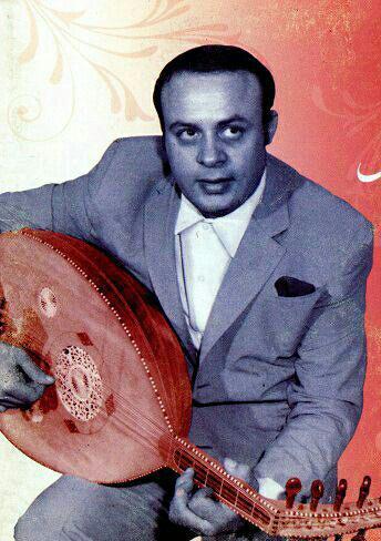 آهنگ باد غربت از امان الله تاجیک