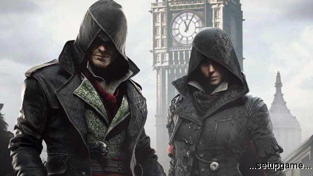 جزئیات جدیدی در مورد بازی Assassin's Creed سال ۲۰۱۷ ارائه شد