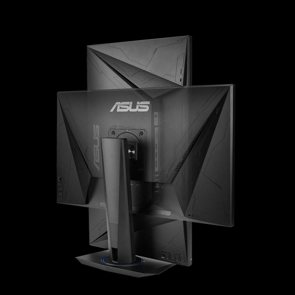 مانیتور 27 اینچی VG275Q ایسوس، یک انتخاب هوشمندانه برای گیمینگ با کنسول بازی