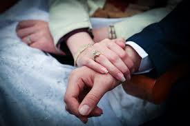 ثبت نام  کارت 10 میلیونی جهیزیه زوجهای جوان