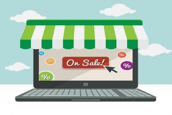 اطلاعات و اصول مربوط به طراحی فروشگاه اینترنتی موفق