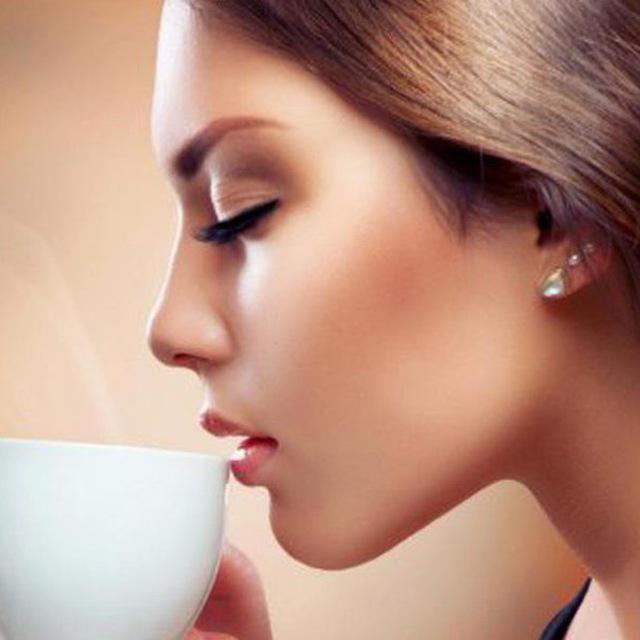 چای وقهوه سیمرغ