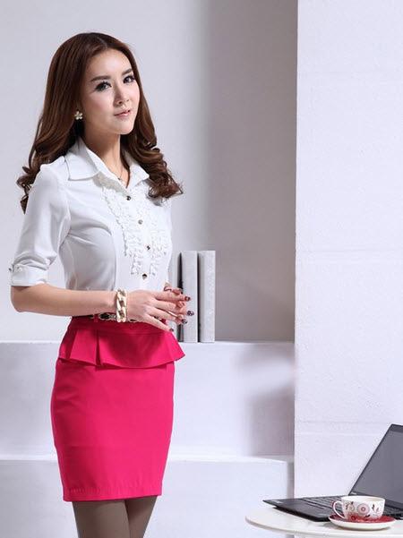مدل لباس مجلسی  شیک دخترانه سری1