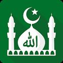 دانلود Muslim Pro 9.2 برنامه جامع مسلمان اندروید