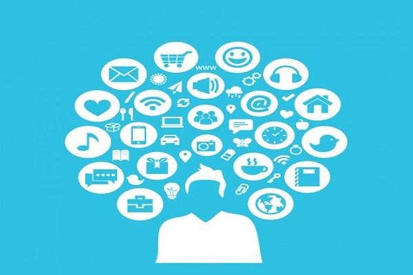 اطمینان سریع مشتری برای خرید و مقایسه طراحی فروشگاه اینترنتی با دیگر وب سایت ها
