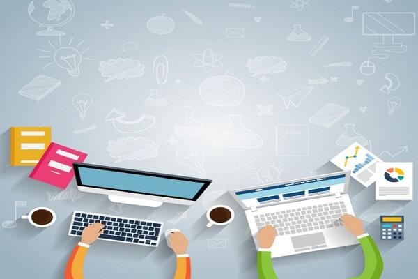 طراحی فروشگاه اینترنتی موفق با رعایت مبانی فروش و سایر اصول و معیار های طراحی آن