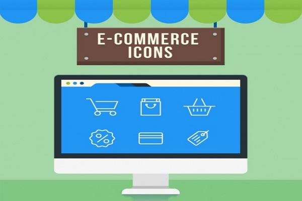 لینک سفارش محصول و فروش اینترنتی و طراحی فروشگاه اینترنتی چیست؟