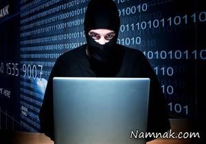 حمله گسترده سایبری به چند کشور جهان